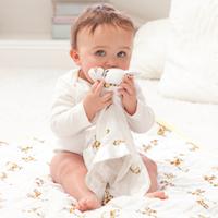 Kuscheltiere - Cuddle Toys