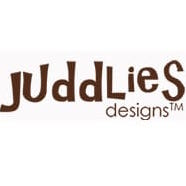 Juddlies