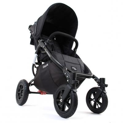 Valco Baby Sport Pack Lufträder für Snap4 Trend/Trend Ultra