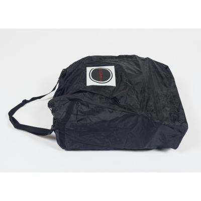 MAST M2 Zubehör-Set mit Regenverdeck, Moskitonetz & Transporttasche
