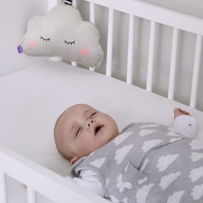 Snüz Einschlafhilfe 3-in-1 Cloud