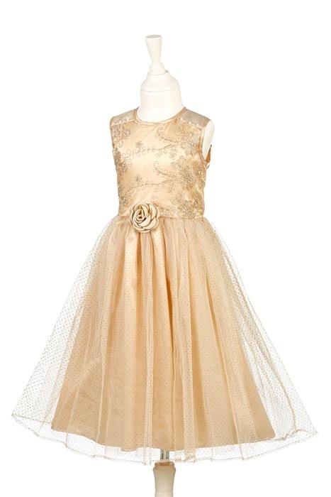 Souza for Kids Prinzessinnen-Kleid, Norianne