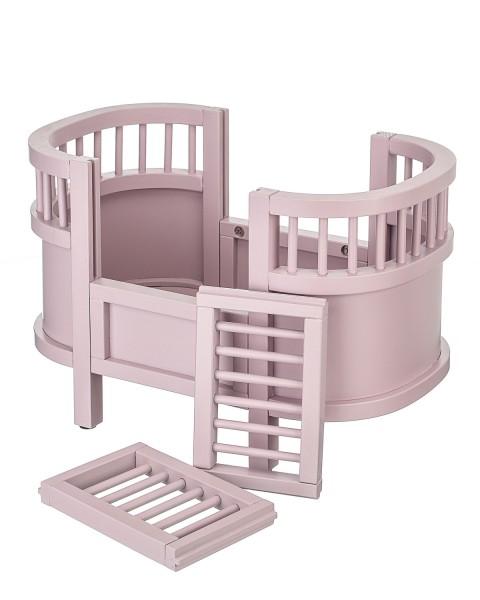 Sebra Puppenbett Dolls Bed In Vielen Stilen Puppen & Zubehör