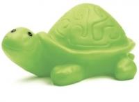 Egmont Nachtlampe, Elisa die Schildkröte