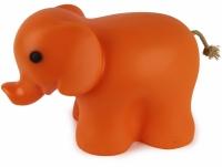 Egmont Nachtlampe, Emil der Elefant