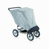 Baby Jogger City Elite Mückenschutz