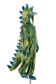 Souza for Kids Kostüm Tyrannosaurus, 3-6 Jahre