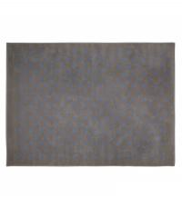 Lorena Canals Acryl Kinderteppich, Estrellitas Grey Blue 120 x 160 cm