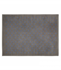 Lorena Canals Acryl Kinderteppich, Estrellitas Grey Blue 140 x 200 cm
