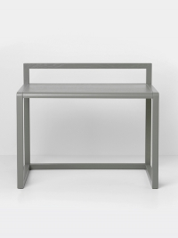 Ferm Living Little Architect Desk, Grau