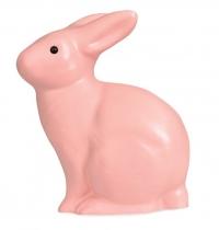 Egmont Nachtlampe, Hoppel der Hase Light Pink