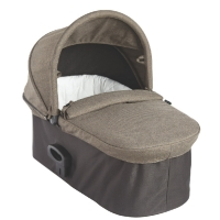 Baby Jogger City Premier Deluxe Wanne, Taupe 2017