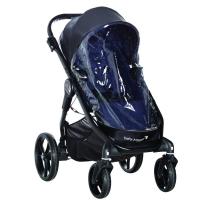 Baby Jogger City Premier Regenschutz für Sitz