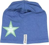 Geggamoja Mütze, Star Cap