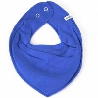 Pippi Halstuch, Blau