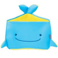 Skip Hop Badespielzeug-Organizer Moby