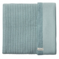 JOOLZ Essential Decke, Mint Ribbed *neu*