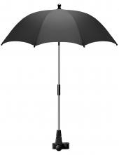 reer Sonnenschirm für alle Marken, schwarz