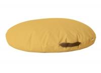 Nobodinoz Sitzsack Sahara, Farniente Yellow