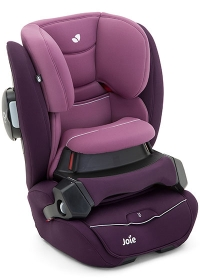 Joie Transcend Kindersitz, Lilac