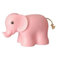 Egmont Nachtlampe, Ele der Elefant Rosa