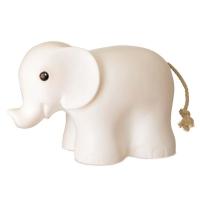 Egmont Nachtlampe, Ele der Elefant Weiss
