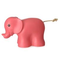 Egmont Nachtlampe, Ele der Elefant Raspberry