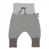Snoozebaby Baby Buggy Hose, Streifen