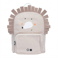 Trixie Kinderrucksack, Mrs. Hedgehog