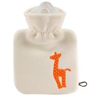 Reer Wärmflasche Safari, Giraffe