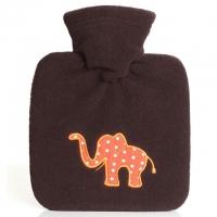 Reer Wärmflasche Safari, Elefant