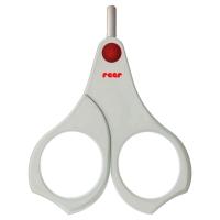 Reer Easycut Baby-Nagelschere