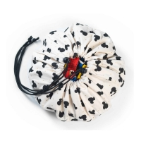 Play&Go Spielzeugtasche klein (40 cm), Mickie Mini