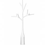 Boon TWIG Baum für Boon Abtropfgestelle