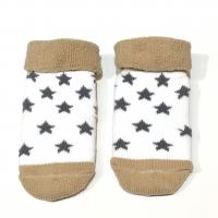 Milkii Socken, Sterne