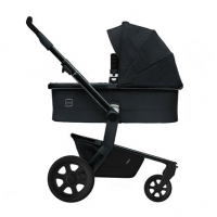 JOOLZ Hub Babywanne, Brilliant Black