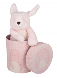 Moulin Roty Hase Rosa