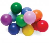 Manhattan Toy Classic Baby Beads