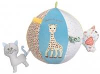 Sophie la Girafe Entdeckerball