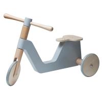 Sebra Scooter