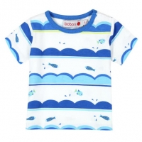 Boboli T-Shirt, Sailor