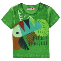Boboli Shirt, Tukan
