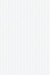 JacknRose Tapeten Ligné Bleu
