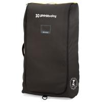 Uppababy Vista Reisetasche für Kinderwagen