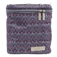 Ju-Ju-Be Fuel Cell Lunchtasche, Amethyst Ice
