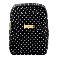 Ju-Ju-Be Mini Be Kinderrucksack, The Duchess