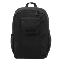 Ju-Ju-Be Mini Be Kinderrucksack, Black Out