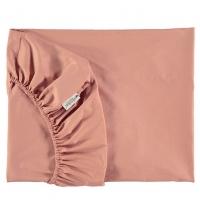Nobodinoz Fixleintuch Alhambra 200x90, Dolce Vita Pink