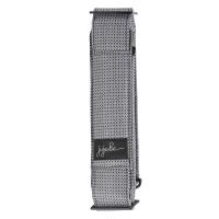 Ju-Ju-Be Messenger Strap, Black Matrix
