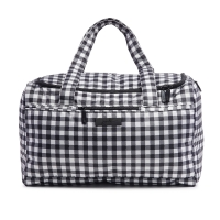 Ju-Ju-Be Starlet, Gingham Style
